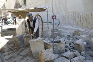 Limestone Heritage (2)