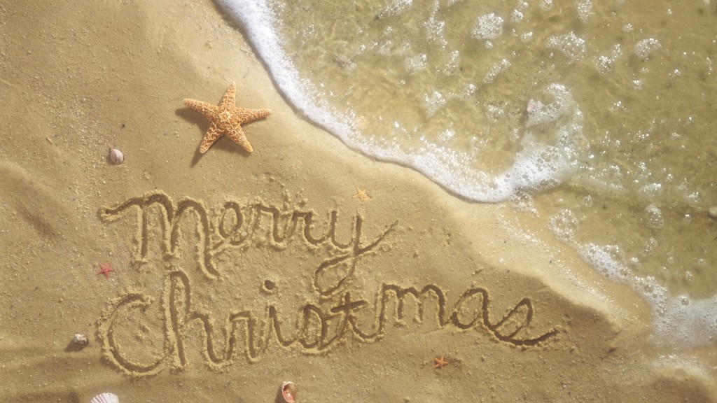 Merry-Christmas-at-the-beach_www.EpicWpp.com_