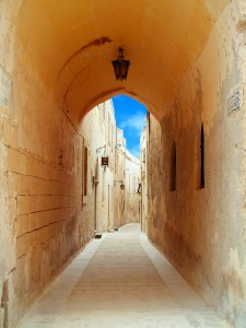Street in Mdina (35)
