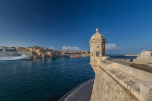 The_Grand_Harbour_20 (1)