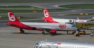 fly Niki